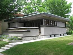 systems built homes grand frank lloyd wright american system built