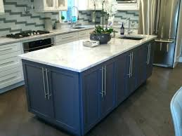 kitchen cabinets brooklyn ny coffee table articles with pioneer kitchen cabinets brooklyn tag