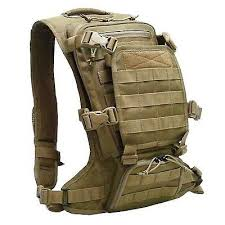 105 tactical bags images backpacks survival