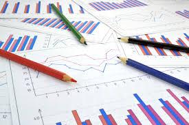 test d ingresso economia aziendale test economia cisia e tolc 2017 le domande studenti it