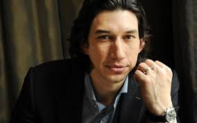 Hit The Floor Adam - adam driver 10 things you never knew