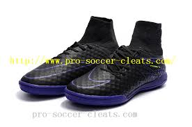 Comfortable Nike Shoes Nike Hypervenomx Proximo Ic Soccer Shoes Indoor Mens Soccer