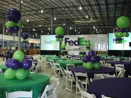 65 best centerpieces by dreamark events images on pinterest