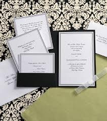 wedding etiquette invitations wedding invitations etiquette wedding invitations etiquette with a