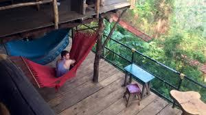 Backyard Hostel Granada Nicaragua Backyard by Treehouse Nicaragua A Jungle Party U2014 Earthchild Erin