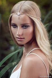 headpieces online headpieces w label bridal hair accessories wedding