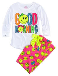 125 best justice pajamas images on justice clothing