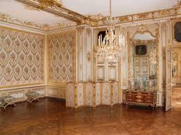 chambre de louis xiv la chambre de louis xv louis xvi versailles