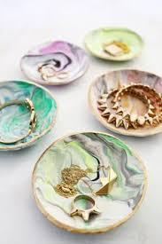 asian giraffe ring holder images Craft gold animal ring dishes inspirati simple jpg