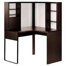 interior design kids desks ikea kids desks ikea kids desks desk
