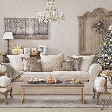100 feminine living rooms beyond neutrals 16 ways create