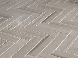 floor tile designs herringbone floor tile pattern photos best tiles flooring floor