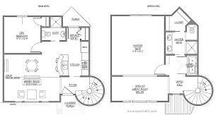 luxury homes floor plans townhouse floor plan luxury luxury homes floor plans log homes floor