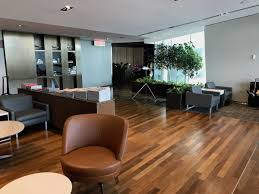 Laminate Flooring Montreal Review Air Canada Maple Leaf Lounge Montreal Airport One Mile