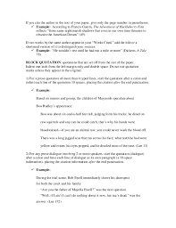 Punctuation In Resumes Armenian Genocide Essays Grocery Store Manager Resume Template