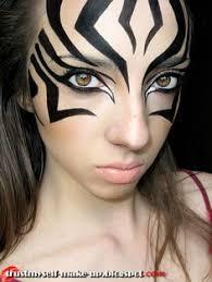 Halloween Costumes Zebra Hmmm Wear Night Husband