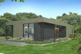 3 bedroom mobile homes for rent 3 bedroom modular homes 3 bedroom 3 bedroom mobile homes for rent