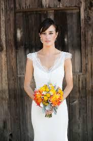 san francisco wedding dresses trish bridal san francisco dress attire san francisco