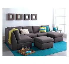 Sofa Beds For Small Spaces Uk Sectional Sofas For Small Spaces Canada Living Room Furniture