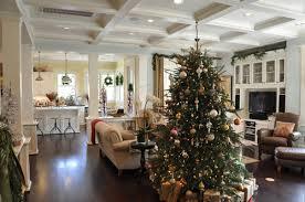 craftsman home interiors plain design craftsman home interiors craftsman style home 2scale
