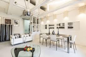 venezia premium home theater room exclusive rental of leone premium apartment in sestiere