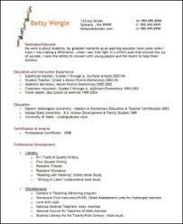 Resume Samples Quran Teacher Resume by Teacher Assistant Resume Objective Http Www Resumecareer Info