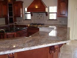 granite countertop virtual kitchen cabinets best range hood fans