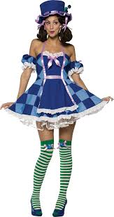 halloween spirit costume girls png images free download png woman png