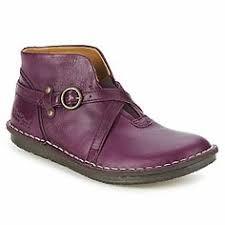 click to buy personality ankle boots low heel dansko loralie brushed nubuck 6900221200 dansko