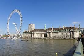 K He Planen G Stig Silvester Abenteuer In London Mit überraschungs Hotel Urlaubsheld