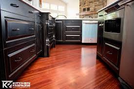 kitchen fashions home backsplash gallery