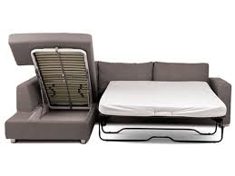 Sofa Bed Chaise Lounge Sofa With Chaise Lounge Cheap Functionalities Net