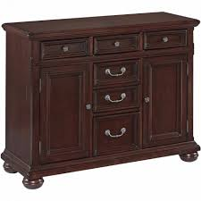 kitchen server furniture kitchen cabinet small wood buffet light wood buffet table