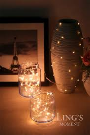 Battery Operated Fairy Lights by 100led 33ft String Lights Free Shipping 30led Fairy Lights Battery