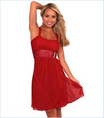 lace red country bridesmaid dresses new new fashion style
