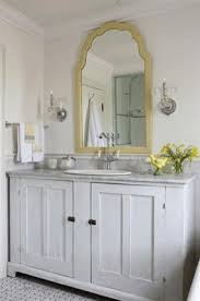 richardson bathroom ideas 34 best bathroom images on bathroom ideas room and