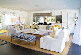 open plan beach house designs unique living room modern living