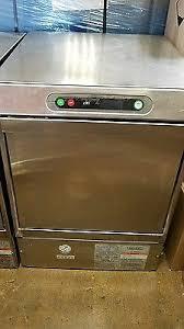 Under Counter Dishwashers Hobart Dishwasher Hobart Am15t Dish Machine 208 240v 3ph