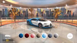 bugatti chiron gold bugatti chiron live leagues update nitro nation drag racing