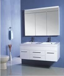glidden soft sage and glidden shell white more bathroom colors