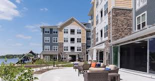 one bedroom apartments in md rivers edge apartments and studio for the arts salisbury md