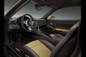 gold porsche 911 gold painted porsche 911 turbo coupe from porsche exclusive