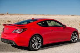 hyundai genesis rental design car rental motive car genesis