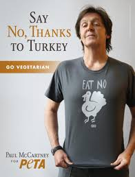 paul mccartney is cooking these delicious recipes this