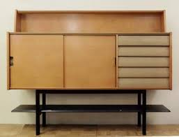 Highboard Sideboard Sideboard Chest Of Drawers Furniture Via Antica