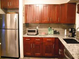What Are Frameless Kitchen Cabinets Top Frameless Kitchen Cabinets Buy Frameless Kitchen