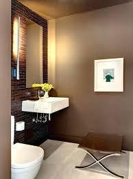 half bathroom design ideas half bathroom half bath design ideas bathroom cabinets for sale