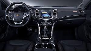 camaro interior 2014 2014 chevrolet ss priced at 44 470 page 7 camaro5 chevy