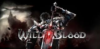 apk data android blood apk mod data offline android free