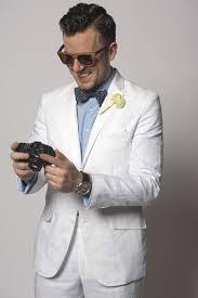 best 25 white linen suit ideas on pinterest mens white linen all